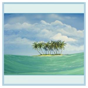 island-mural-hospital-art-ocean-scene