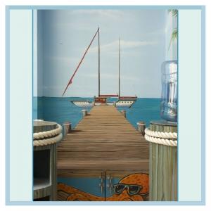 pier-sailboat-octopus-hospital-art