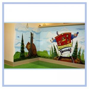 caboose-good-health-train-healthcare-design-hospital-art-railroad-theme