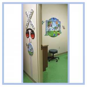 doctors-office-murals-playground-theme-art-for-clinics