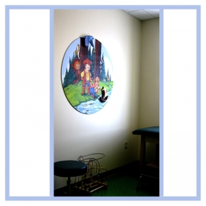 pirate-theme-mural-for-doctors-office