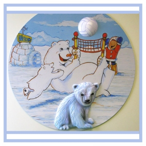 polar-bear-mural-for-doctors-office-art-design