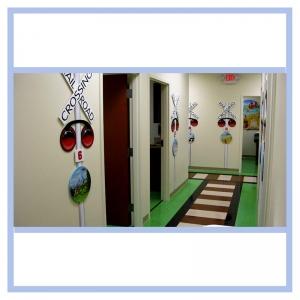 railroad-floor-graphic-decal-doctors-office-artwork