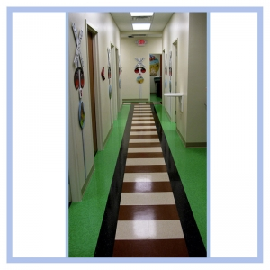 Plant City Pediatrics