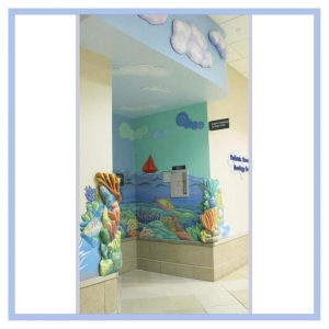 brighten-your-entranceway-hospital-art-3d-mural-healthcare-design