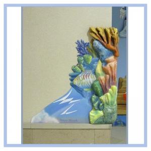 corner-coral-hospital-art-3d-fish-and-coral-health-care-design
