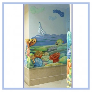 fish-and-coral-underwater-theme-healthcare-design-hospital-art