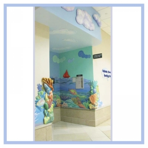 healing-soothing-colors-healthcare-design-hospital-art-3d-mural