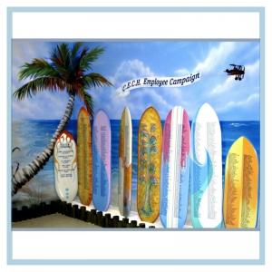 hospital-art-surfboards-cutom-mural-healthcare-design