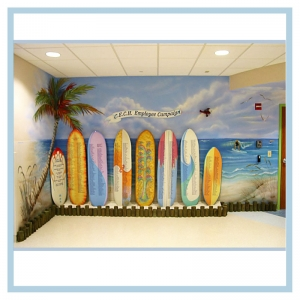 surfboard-art-hospital-design-health-care-art