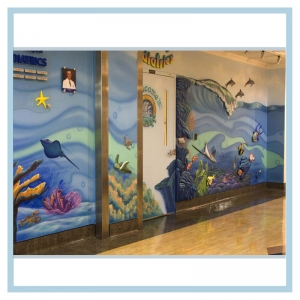 3d-art-hospital-design-3d-wave-healthcare-murals