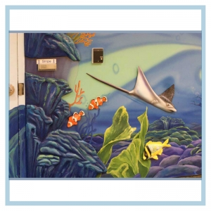 3d-coral-eagle-ray-underwater-mural