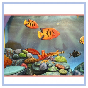 3d-fish-coral-bench-healthcare-design-hospital-art