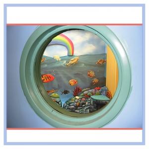 porthole-underwater-theme-hospital-art-healthcare-design