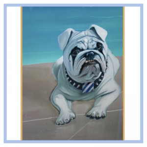 bulldog-tuscany-mural-hospital-art-healthcare-design
