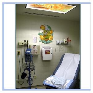 emergency-room-art-healthcare-design-hospital-art