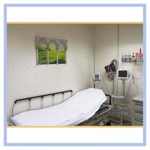 emergency-room-art-military-hospital-design-healthcare-design-hospital-art