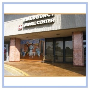 emergency-triage-center-hospital-art-healthcare-design-murals