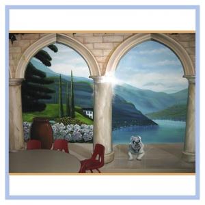 tuscany-mural-health-care-art-hospital-mural