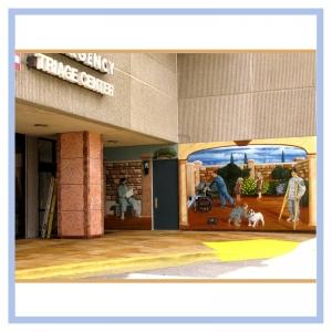 tuscany-mural-triage-center-hospital-art-healthcare-design