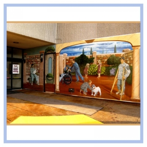 tuscany-theme-murals-hospital-art-healthcare-design