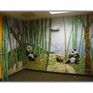art-for-doctors-office-mural-clinic-design