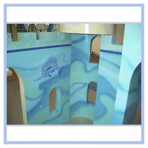 inside-playhouse-sandcastle-healthcare-design-beach-theme-hospital-art