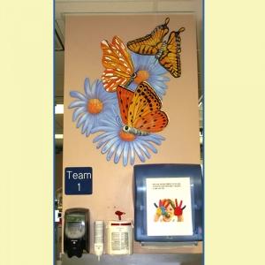 butterflycolumn