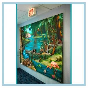 3d-mural-hospital-design-healthcare-art