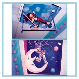 ceiling-art-cancer-unit-hospital-deisgn-wall-art