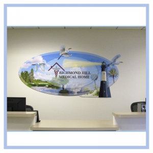 Richmond Hill Medical Home