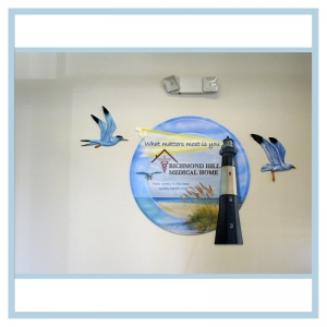 mural-for-doctors-office-lighthouse-theme