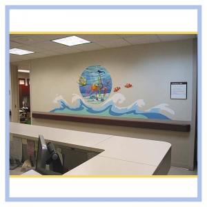 3d-fish-underwater-theme-waves-down-wall-hospital-art-healthcare-design