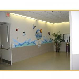 elevatorwall