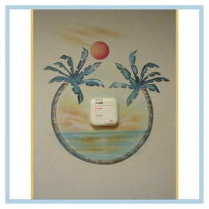 wall-design-decorative-decal-healthcare-art-hospital-project