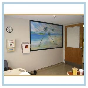 mural-on-window-decal-hospital-art-healthcare-design