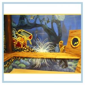 hospital-design-tropical-underwater-theme-healthcare-art-underwater-treasure-pirate-theme
