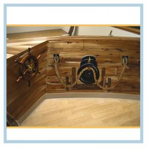 inside-pirate-boat-childrens-playroom-hospital-design-healthcare-art