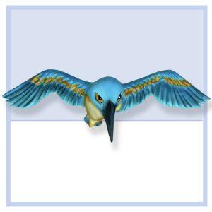 db11-kingfisher-hospital-art-wall-murals-birds