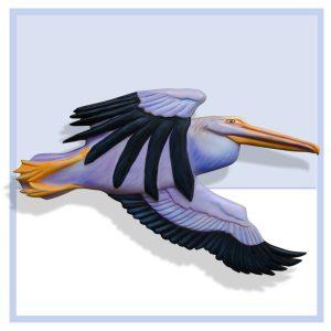 db5-pelican-in-flight-hospital-art-wall-murals-birds
