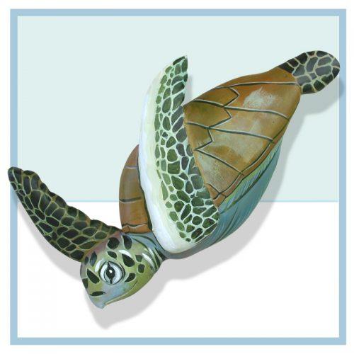 df40-sea-turtle-1-hospital-art-wall-murals-fish
