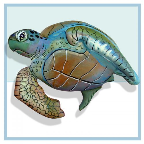 df41-sea-turtle-2-hospital-art-wall-murals-fish
