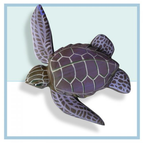 df42-sea-turtle-baby-2-hospital-art-wall-murals-fish