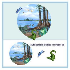 mp15-36-marsh-hospital-art-wall-murals