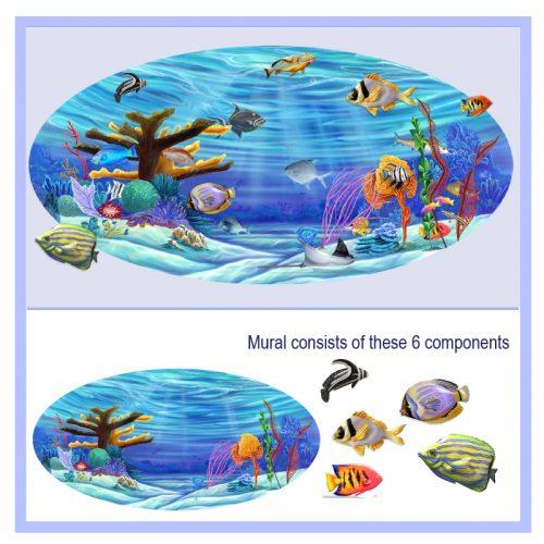 mp17-84-underwater-1-hospital-art-wall-murals