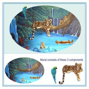 mp7-52-rain-forest-hospital-art-wall-murals