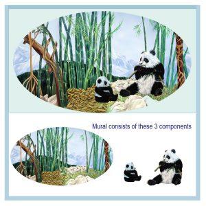 mp9-75-bamboo-forest-hospital-art-wall-murals