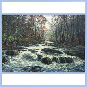 tennessee creek