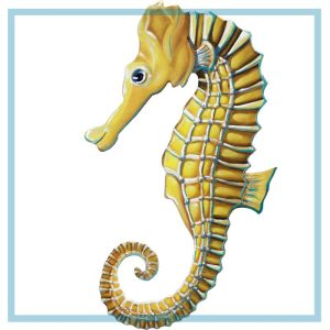 co81-seahorse-natural-hospital-art-wall-murals